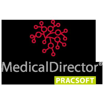 MedicalDirectorClinical